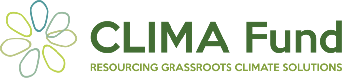 CLIMA Fund